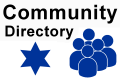 New South Wales Community Directory